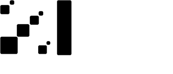 ITR Technology Logo