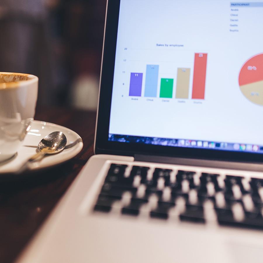 Advanced Analytics for IT 1