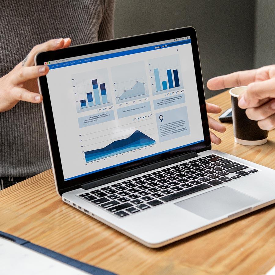Application Performance Management 5