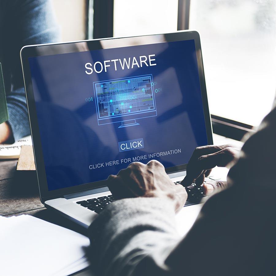 IT Management for MSP's 3