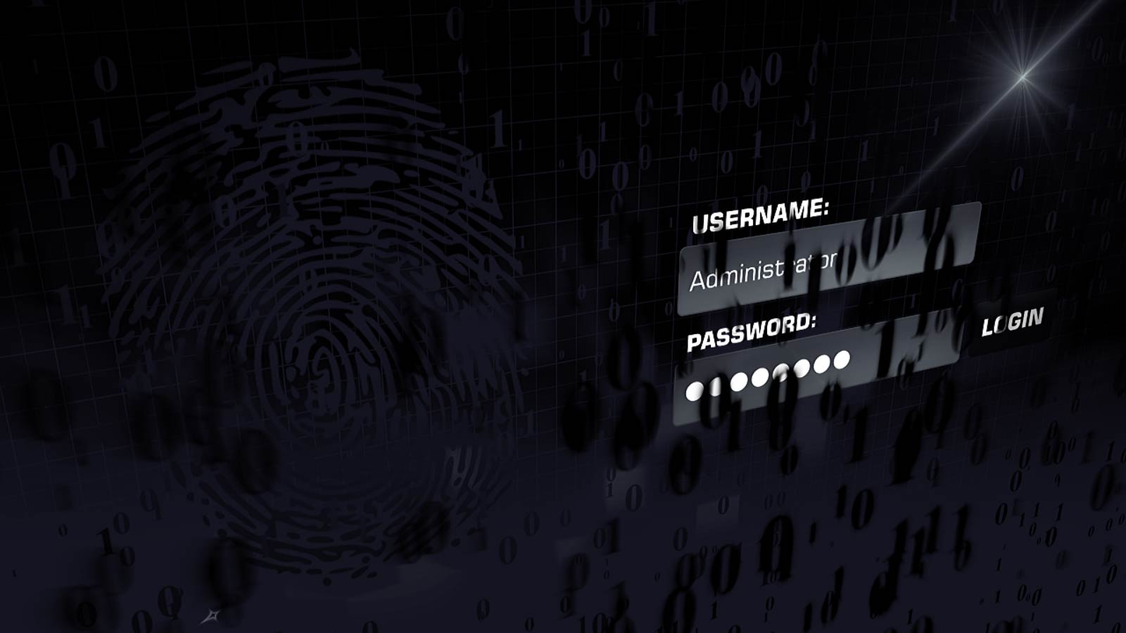Password sync in hybrid Active Directory