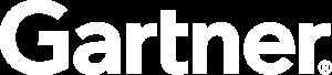 gartner-magic-quadrant-logo