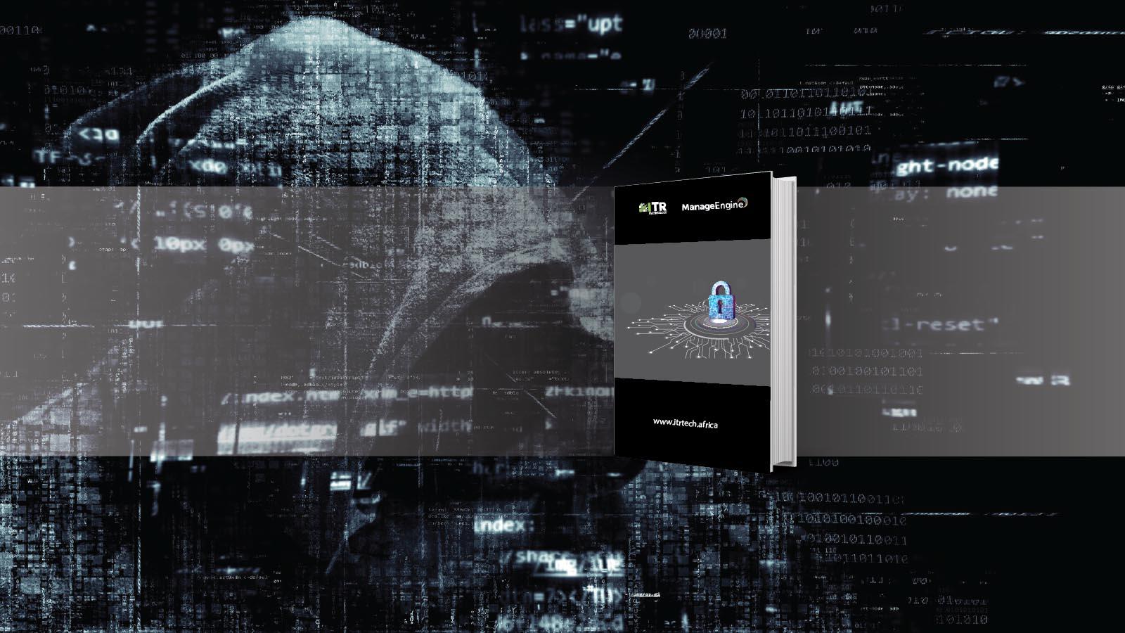 Firewall Analyzer 7