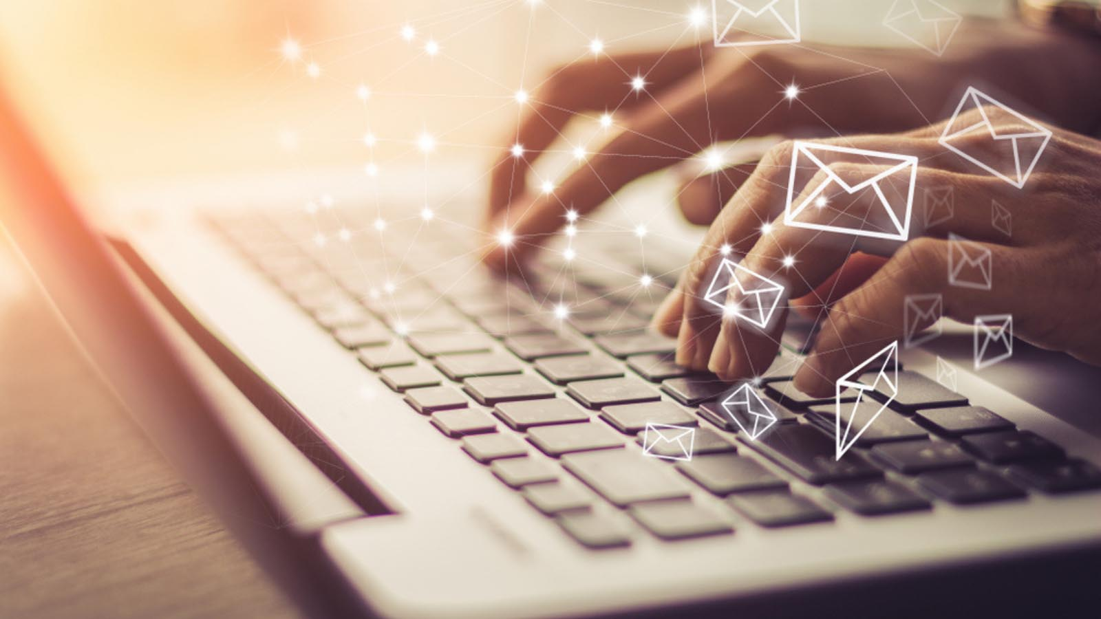 Free Active Directory management tools: Part 2 – Migrate mailb