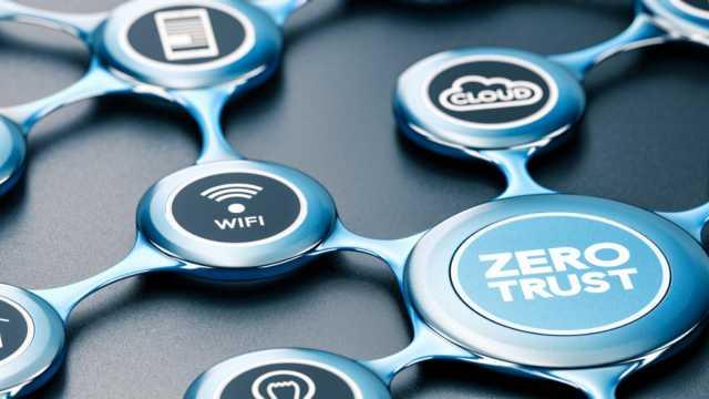 Why Zero Trust in IAM is the new way forward