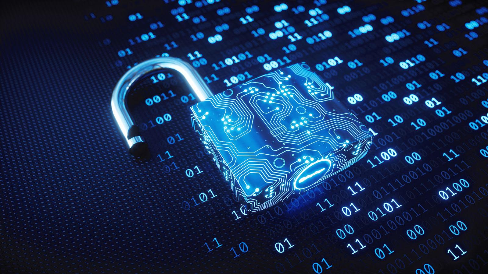 3 reasons SMBs are more vulnerable to cyberattacks