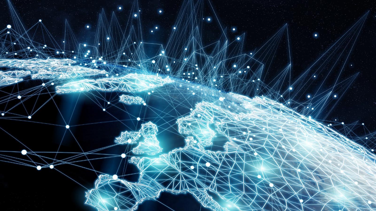 Network monitoring tools